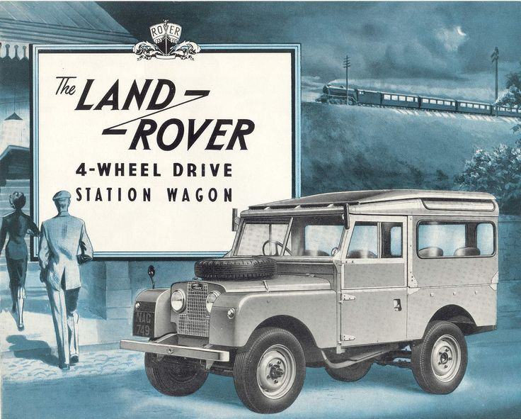 old rover poster.jpg