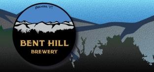 bent-hill-logo-1-768x146.jpg