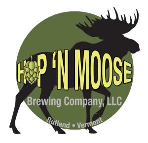 HopnMoose-300x289.jpg