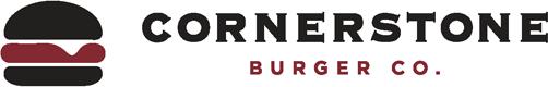 CB-logo_Cornerstone_Logo_Cornerstone_Logo_502x80.png