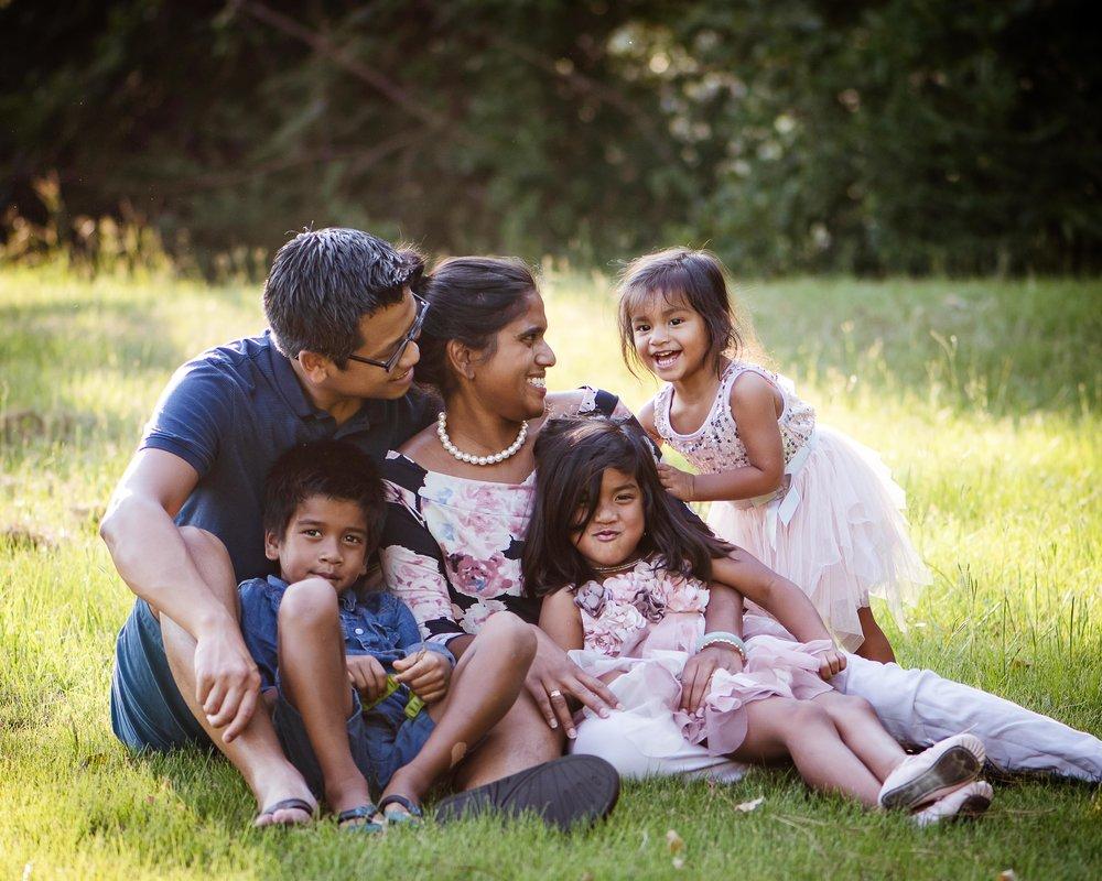family-session-birmingham