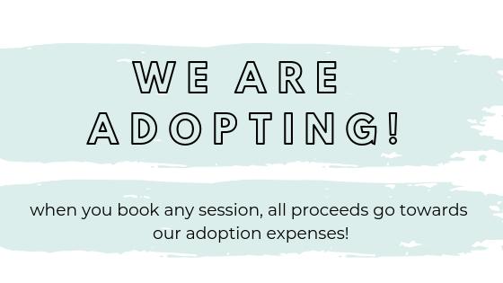 india-adoption