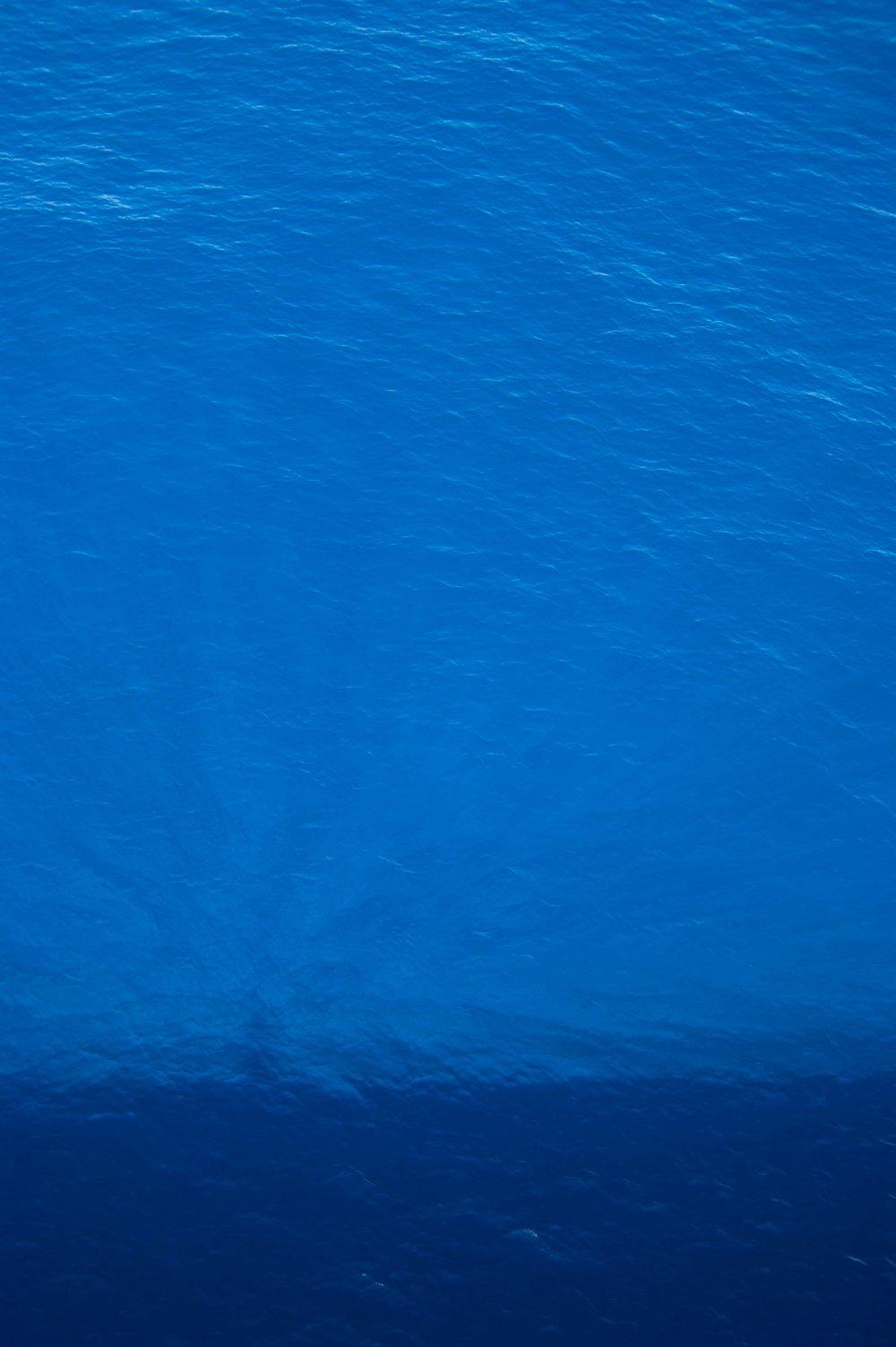 Water Semi Final-2.jpg