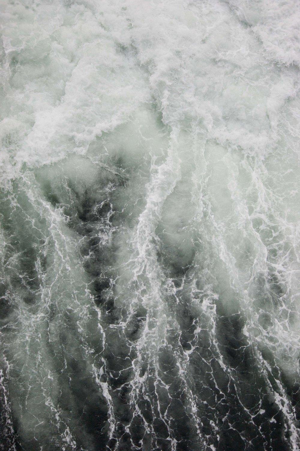 Water Semi Final-18.jpg