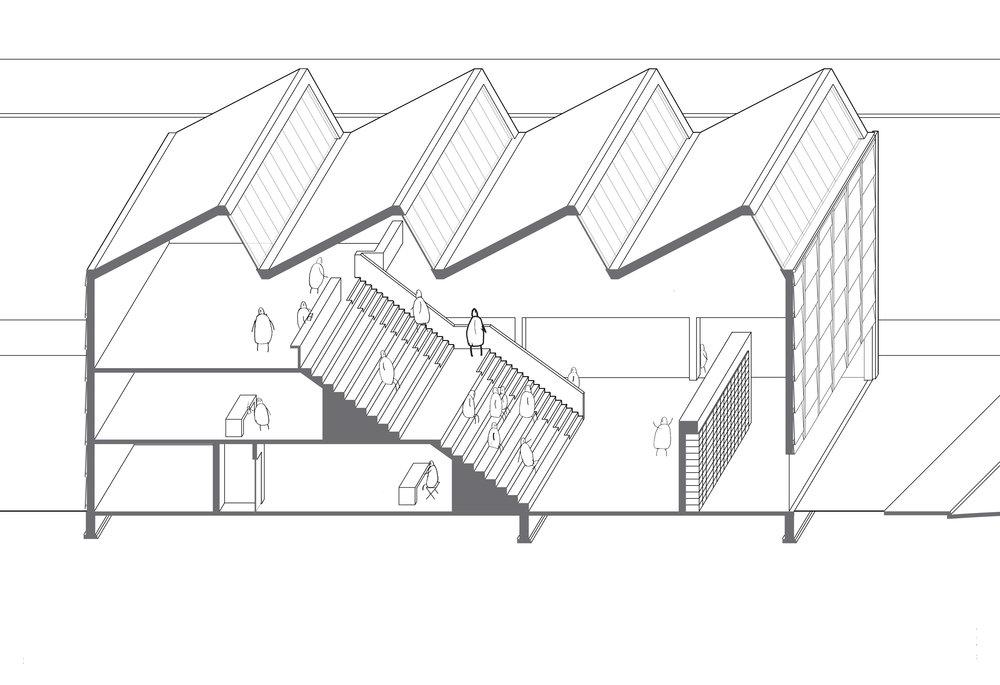 Section cut.jpg