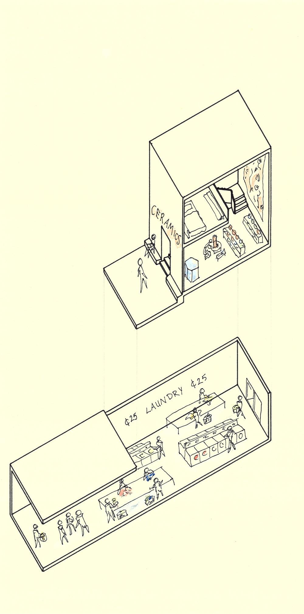axon 2.jpg
