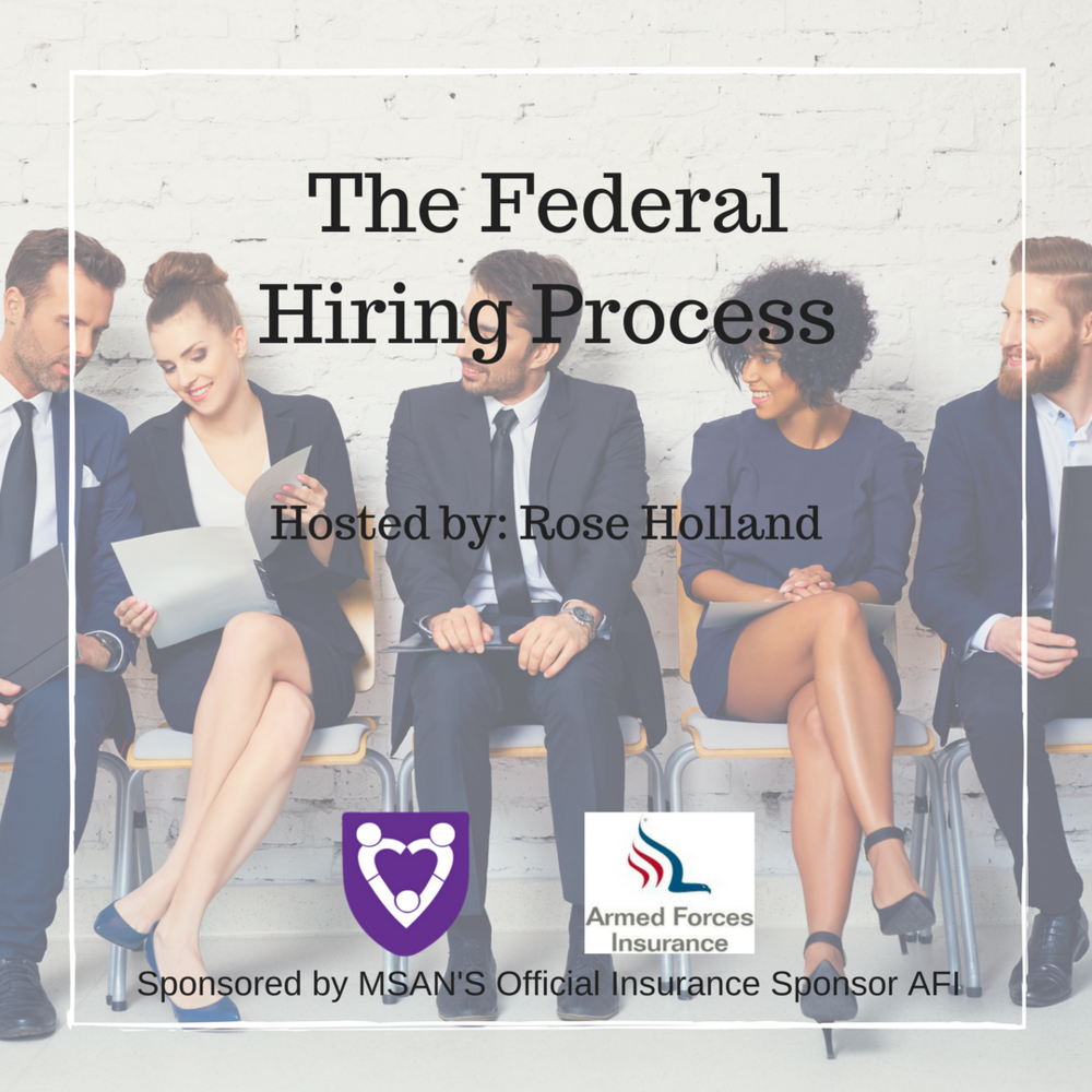 The Federal Hiring Process-2.png