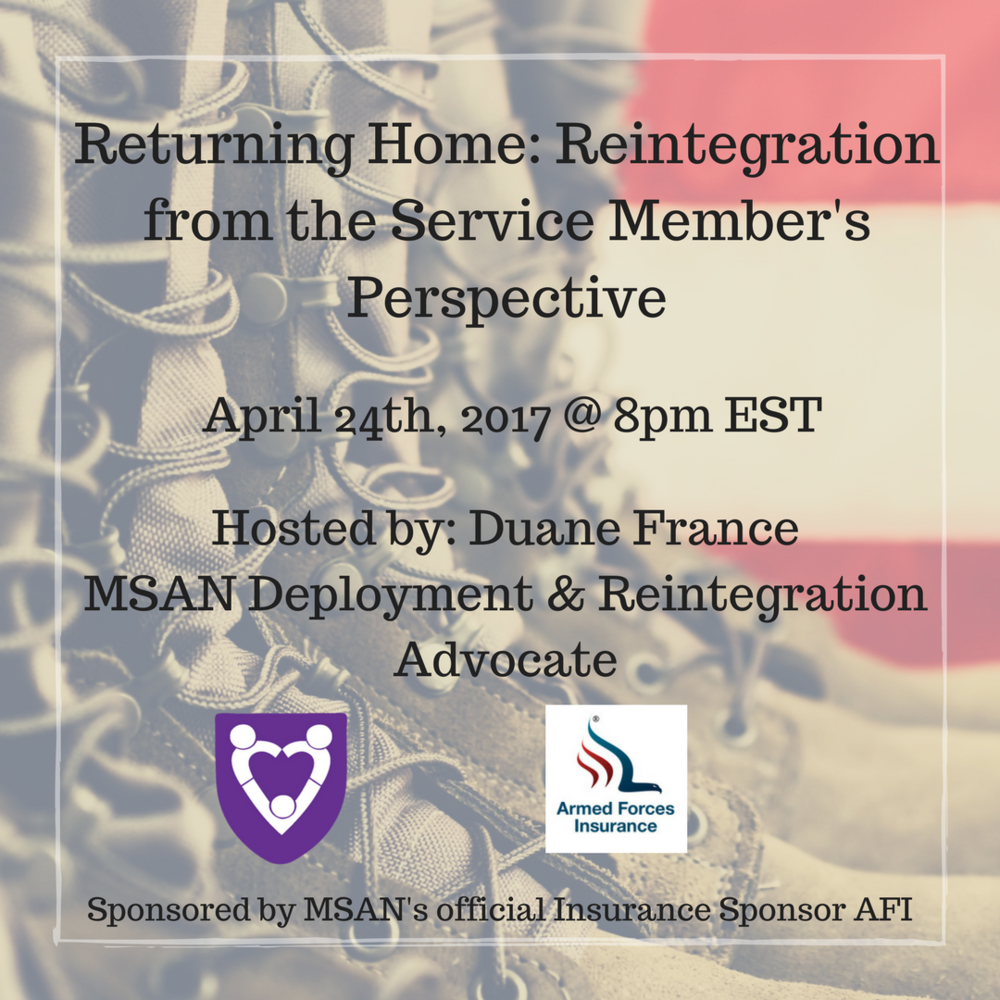 Returning Home_Reintegration from the Service Member Perspective-4.png