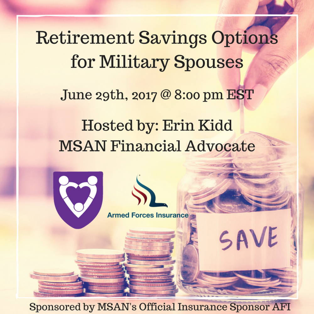 Retirement Savings Options for Military Spouses-2.png