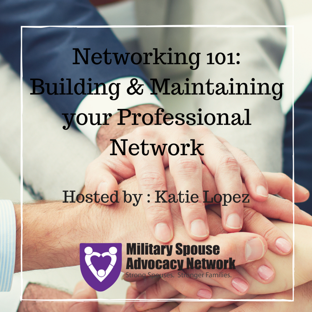 Networking Workshop for Military Spouses webinar-2.png