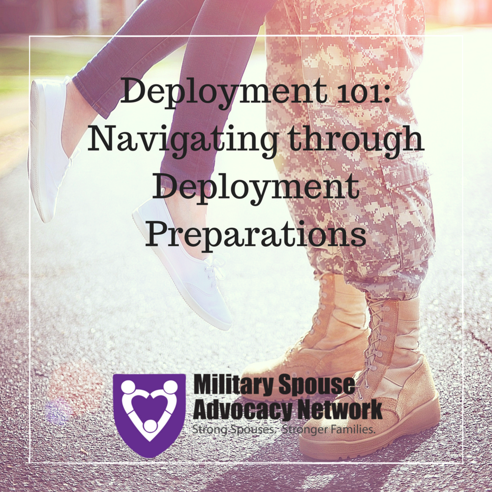 Deployment 101- Navigating through Deployment Preparations webinar.png