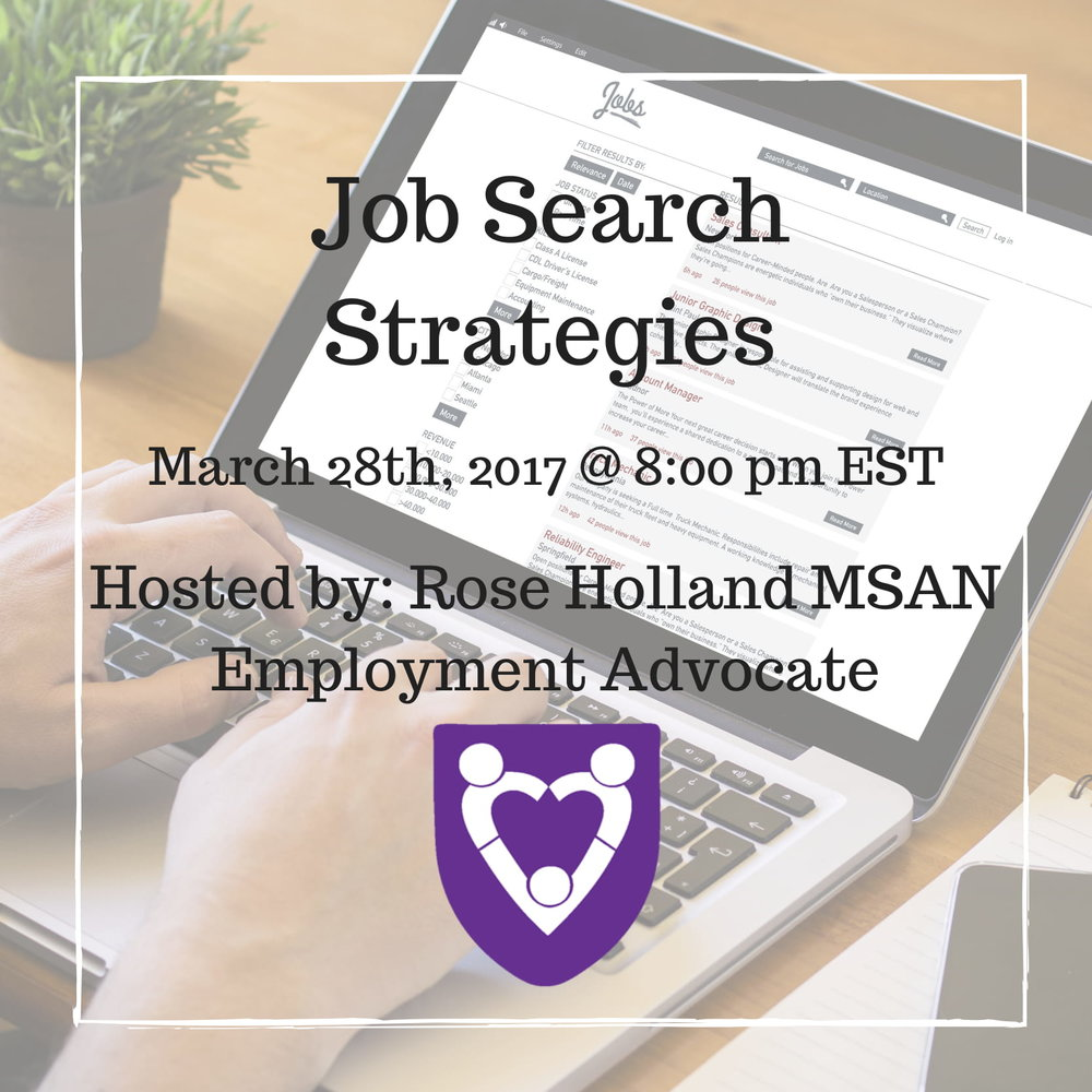Job Search Strategies-1.jpg