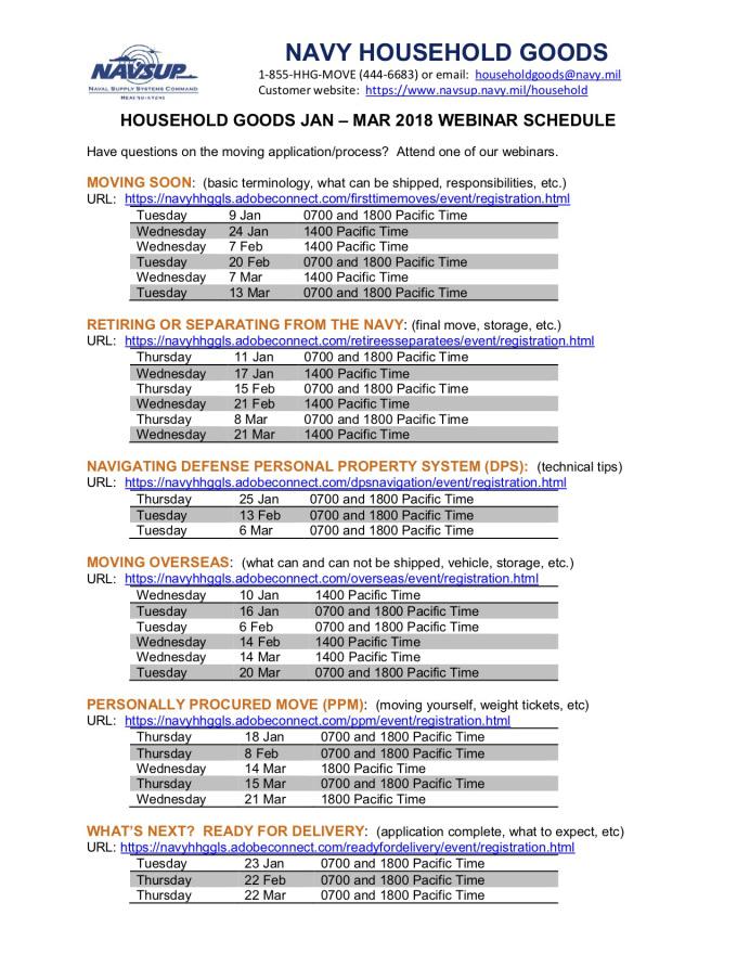 hhg-webinar-schedule-jan-mar-2018.jpg