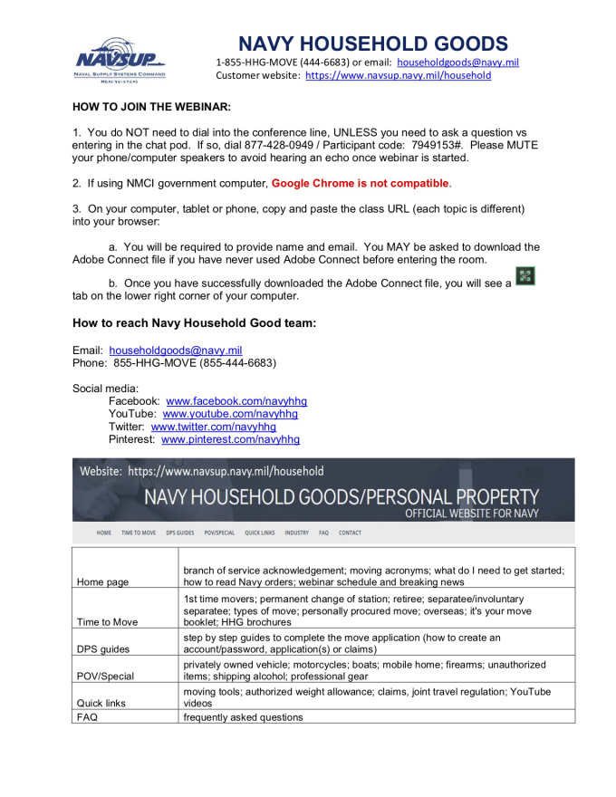 hhg-webinar-schedule-jan-mar-2018-2.jpg