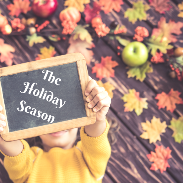 holiday-blog-pic-1.png