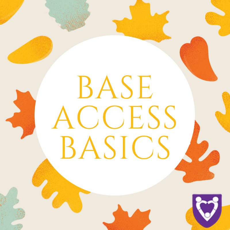 base-access-basics.png