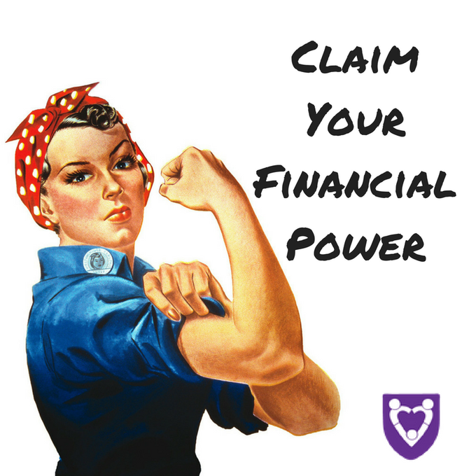 92f112f17-finance-share-claim-your-power.png
