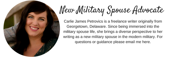 carlie-james-petrovics-is-a-freelance-writer-originally-from-georgetown-delaware-2.png