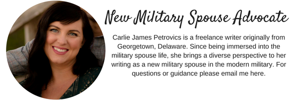 Carlie James Petrovics is a freelance writer originally from Georgetown, Delaware..png