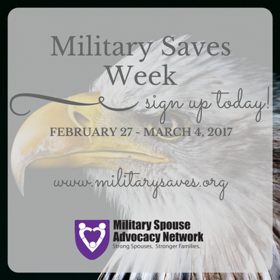 military-saves-week-1.png