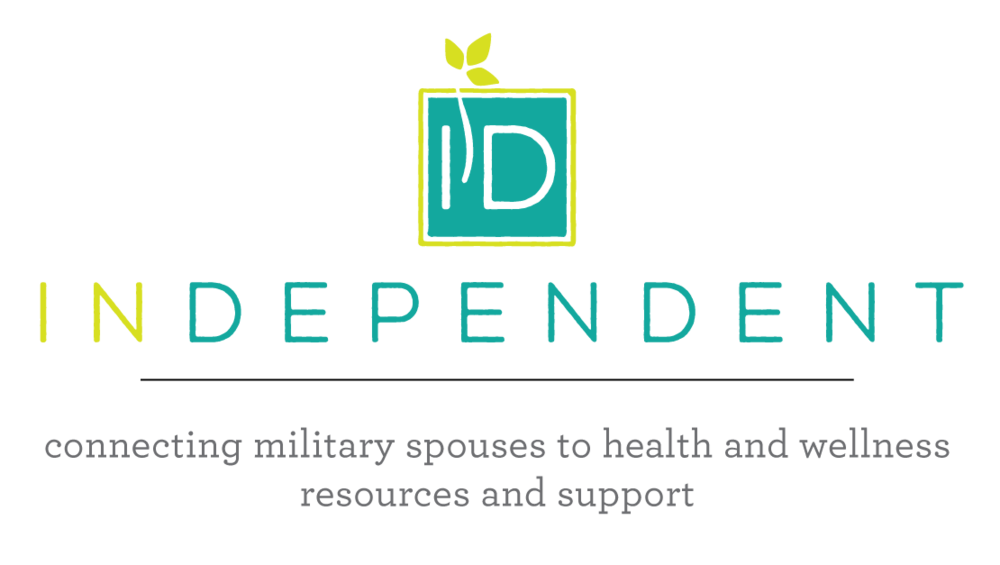 id_logo_color_web.png