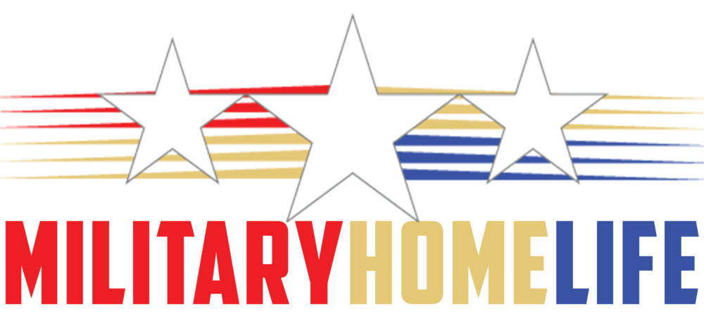 original_MHL-website-logo2018.png