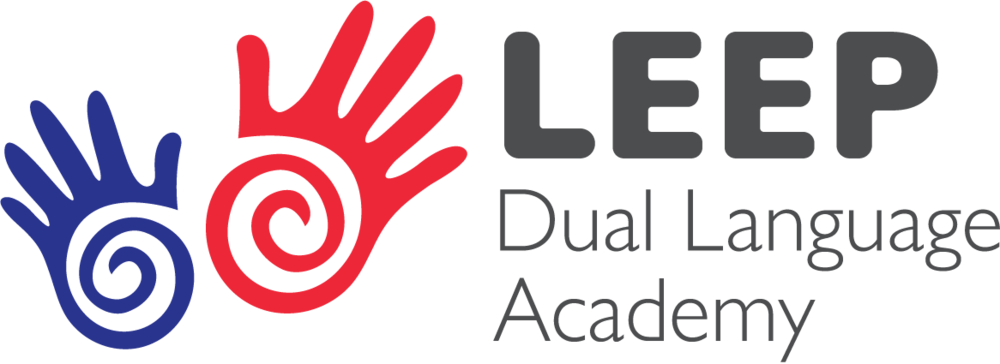 logo-leep-horizontal.png