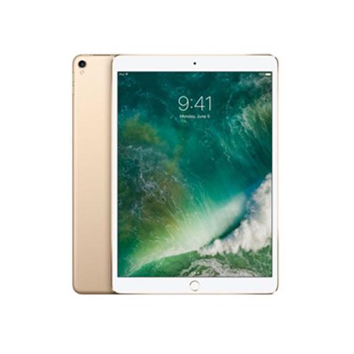 mobile einsiedeln - tablets