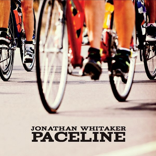 AVAILABLE NOW at www.jonathanwhitaker.com!