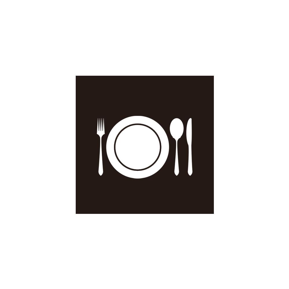 Restaurant Johannisburg - Menü Vorschlag