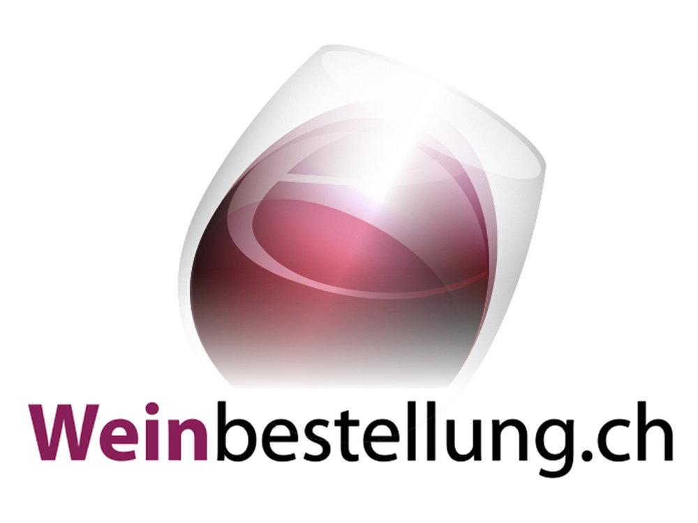Restaurant Johannisburg - Weinbestellung
