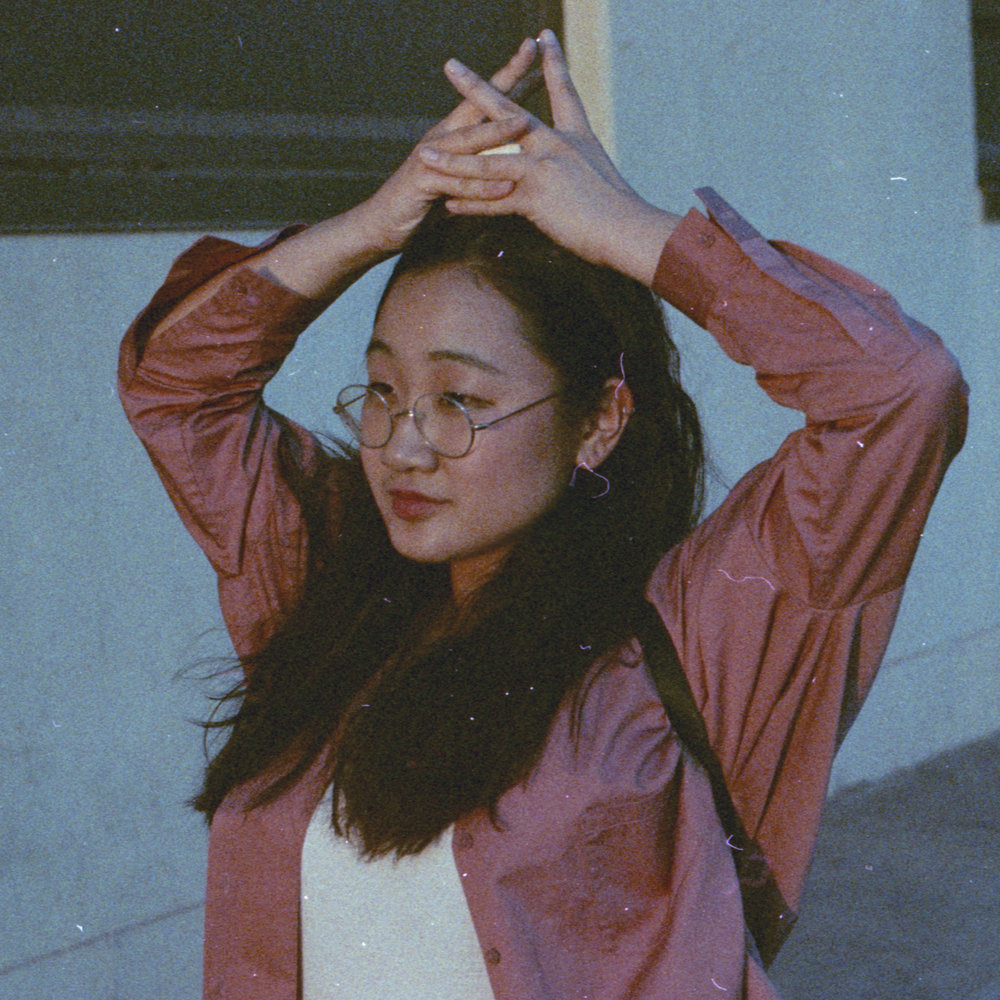 YAEJI_2 - Photo by Jake Naviasky.jpg