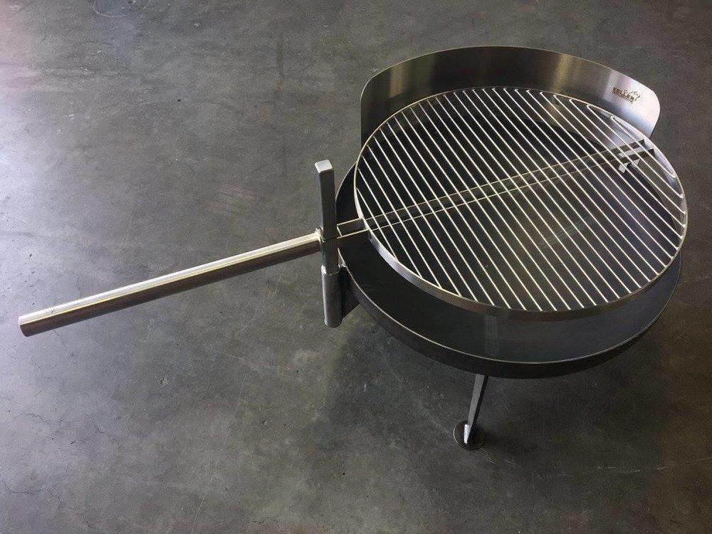 keller-metallbautechnik-grill-1.jpg