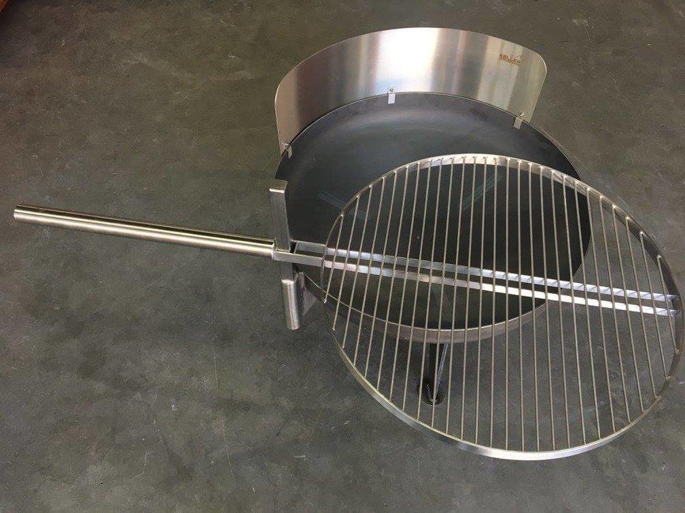 keller-metallbautechnik-grill-2.jpg