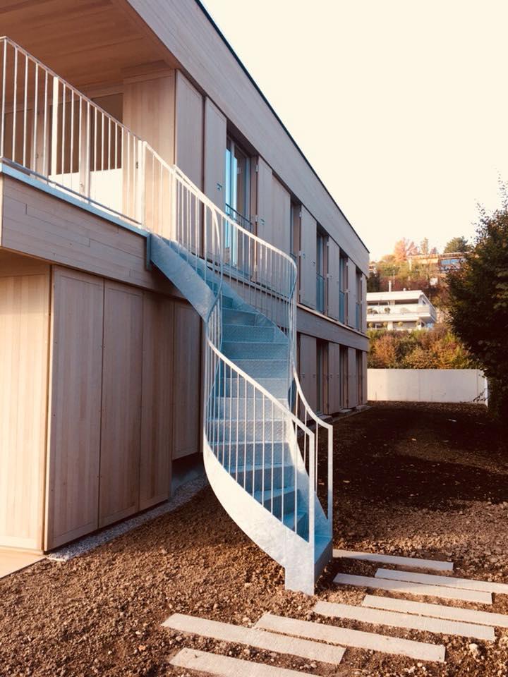 keller-metallbautechnik-treppen-5.jpg