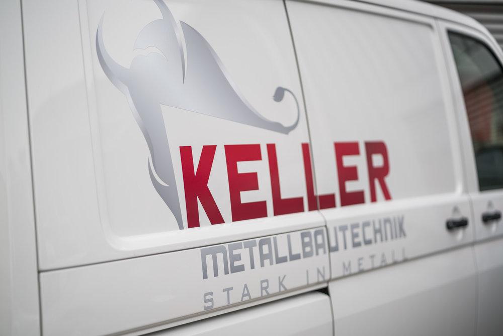 180206_keller-metallbau_A7R2-565.jpg