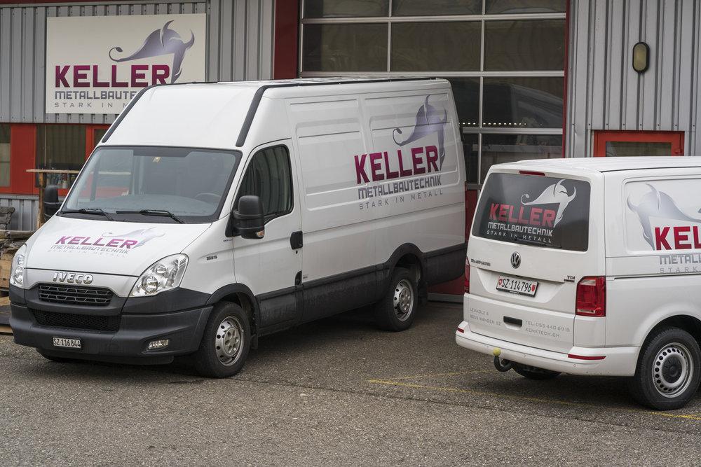 180206_keller-metallbau_A7R2-560.jpg