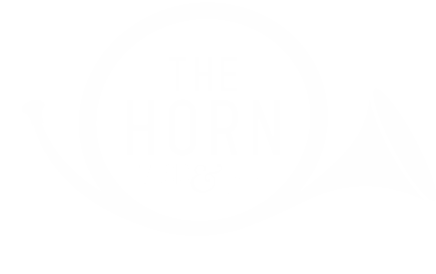 The Horn, Bishop's Stortford