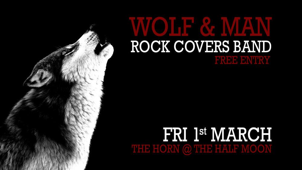 Wolf&ManMarchSocials.jpg