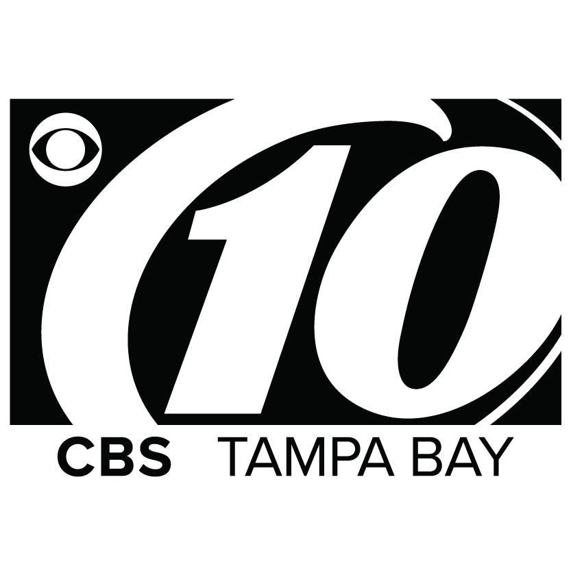 CBS 10.jpg
