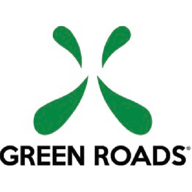 Green Roads.jpg