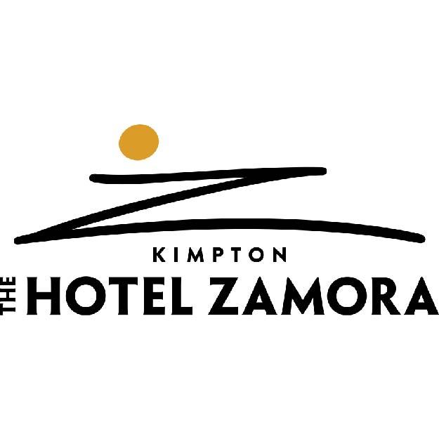 Hotel Zamora.jpg