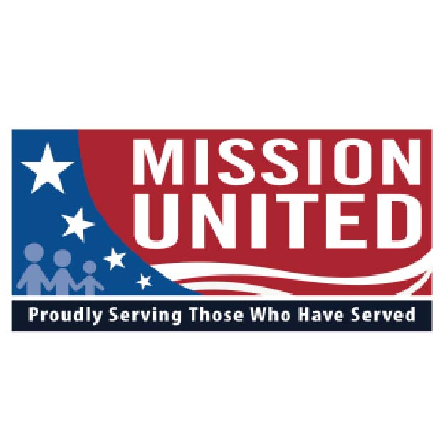 Mission United.jpg