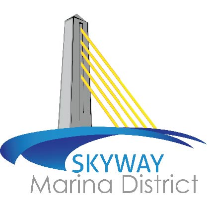 Skyway Marina.jpg