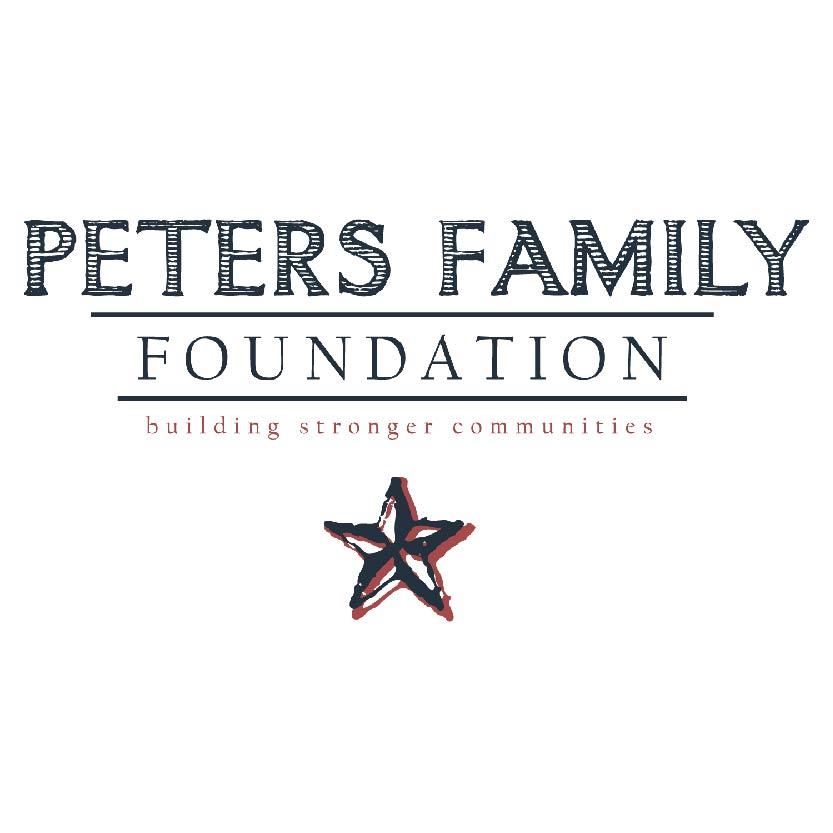Peters Family-22.jpg
