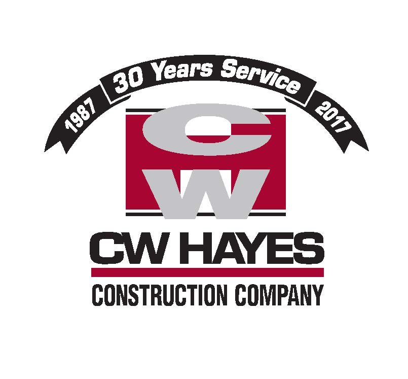 CW Hayes 30th logo color.jpg