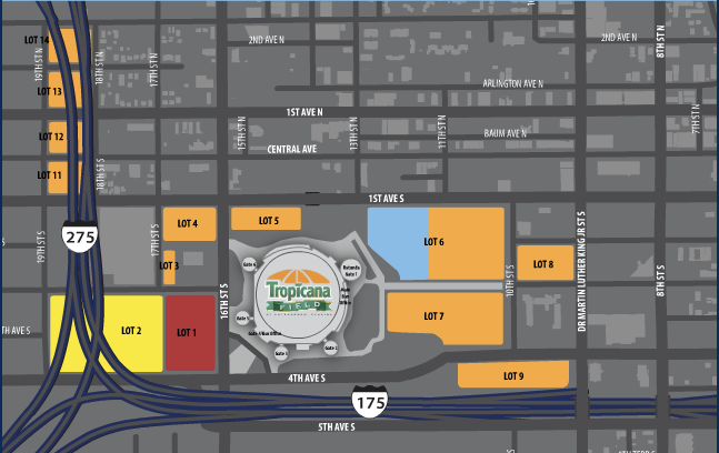 Tropicana_Field_Parking_Map.png