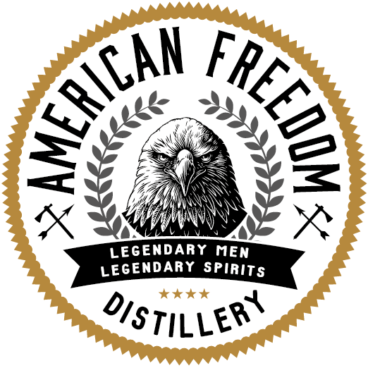 AFD-Gold-Logo.png
