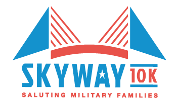 SkyWay10kLogo.png