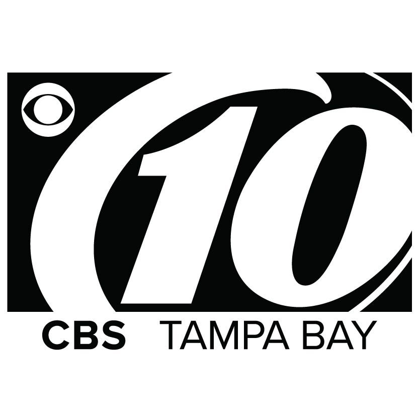 CBS 10_preview.jpg